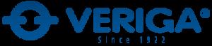 Na českém a slovenském trhu zastupujeme evropského výrobce nesmeků Veriga
